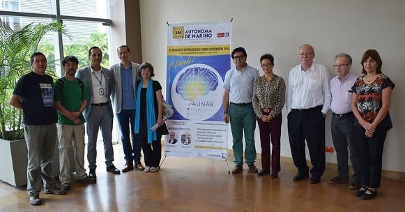 I Seminario Internacional de Filosofía de la Tecnología 2018