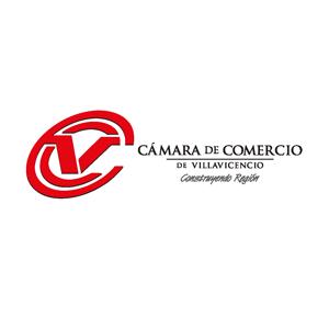 LOGOSCONVENIOSPAGWEB-04-300x300